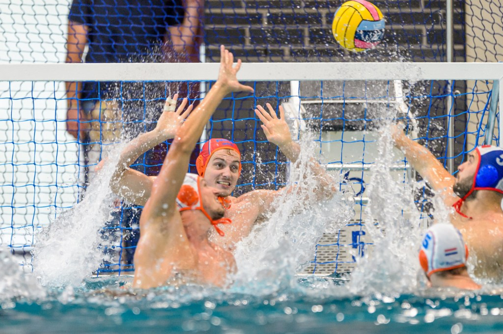 waterpolo.nl.picture