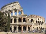 rome18