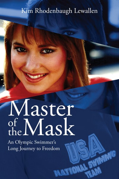 Master of the Mask cover 6 x 9 JPG