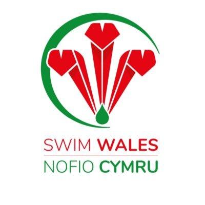 Swim Wales July