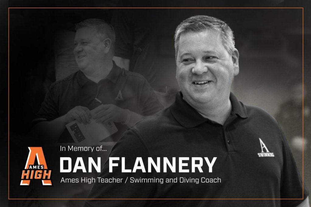 dan-flannery
