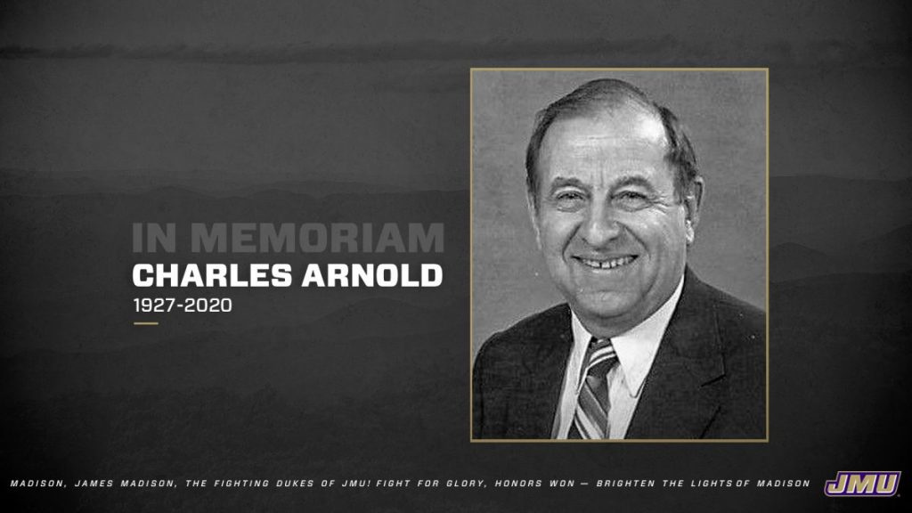 charles-arnold