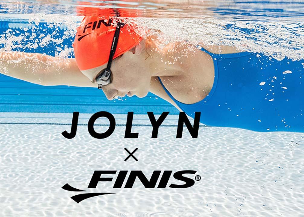 jolyn-x-finis-swim