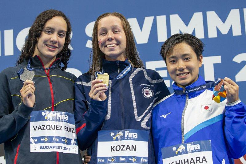 justina-kozan-medals