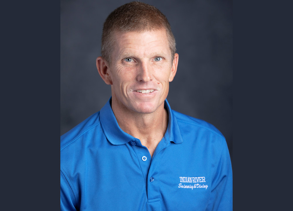 SW September 2020 - Q and A with Indian River State's Head Coach Sion Brinn