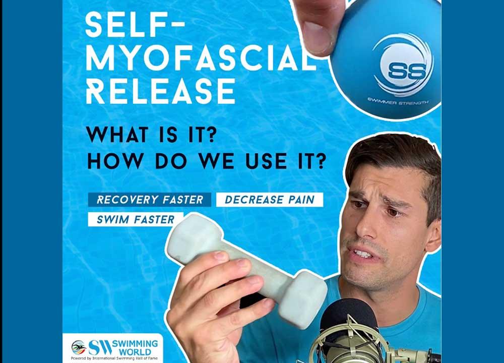 deniz-hekmati-swimmer-strength-myofascial-release