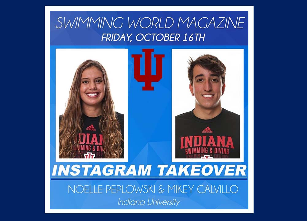 College takeovers are back - iu
