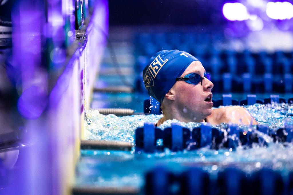 isl-Lilly King (photo: Mike Lewis)