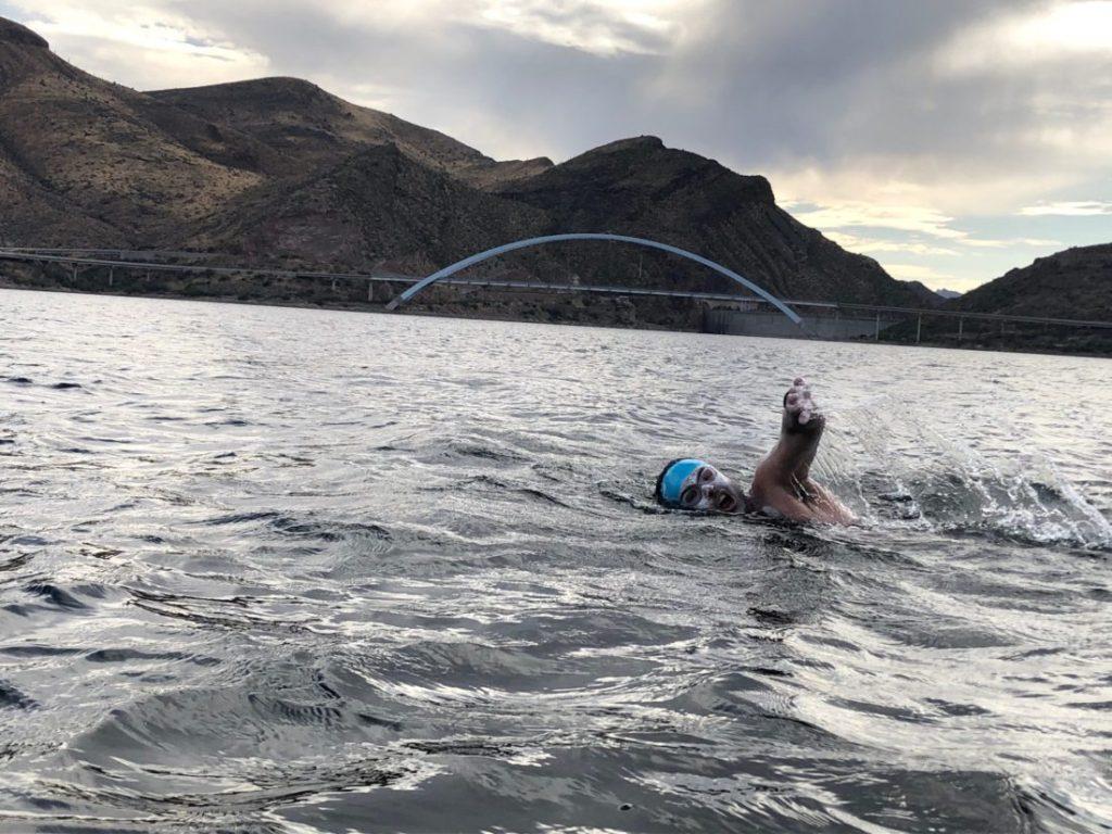 roosevelt-lake-open-water-swim 1