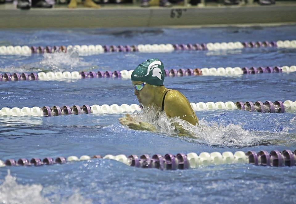michigan-state-swimmers