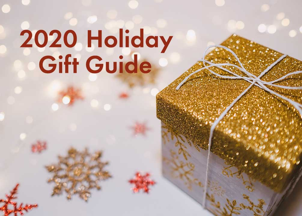 holiday-gift-guide-december-graphic