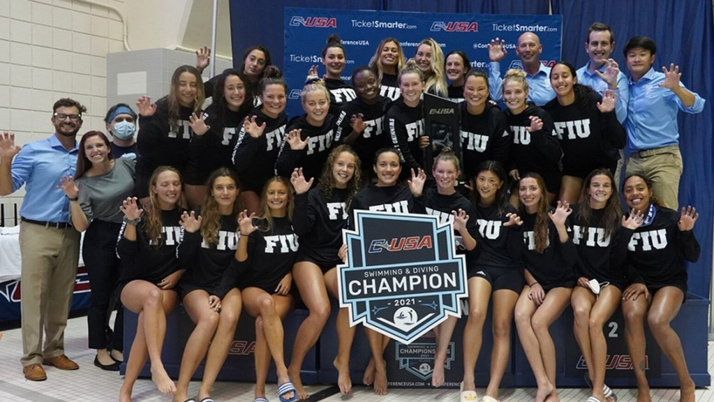 FIU_2021_Champions