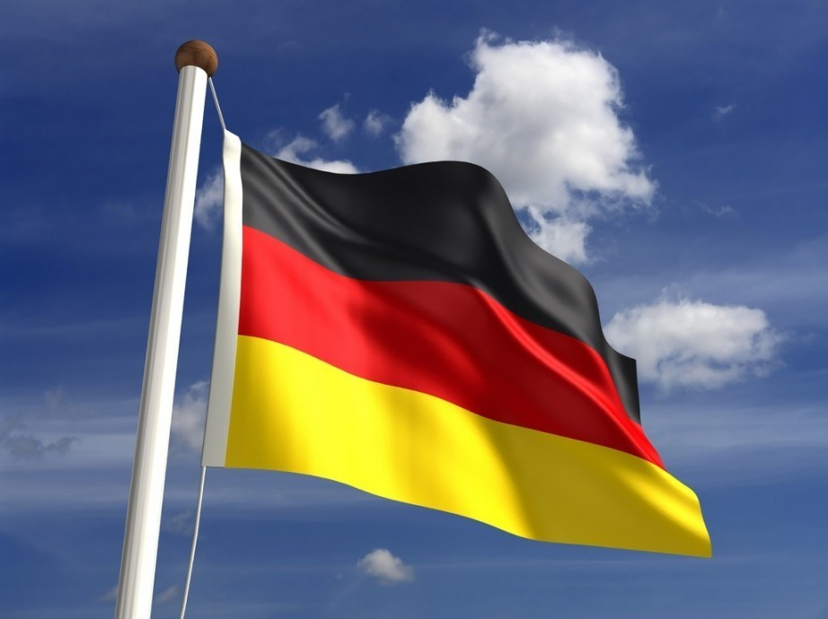 germany-flag-922x690
