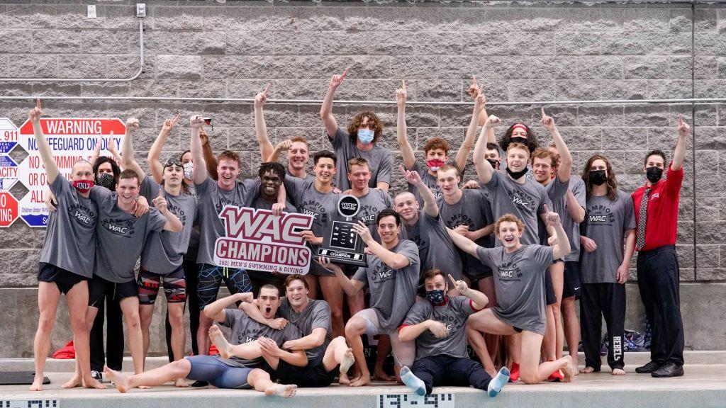 2021_WAC_Championship