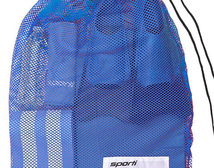 mesh-bag-2