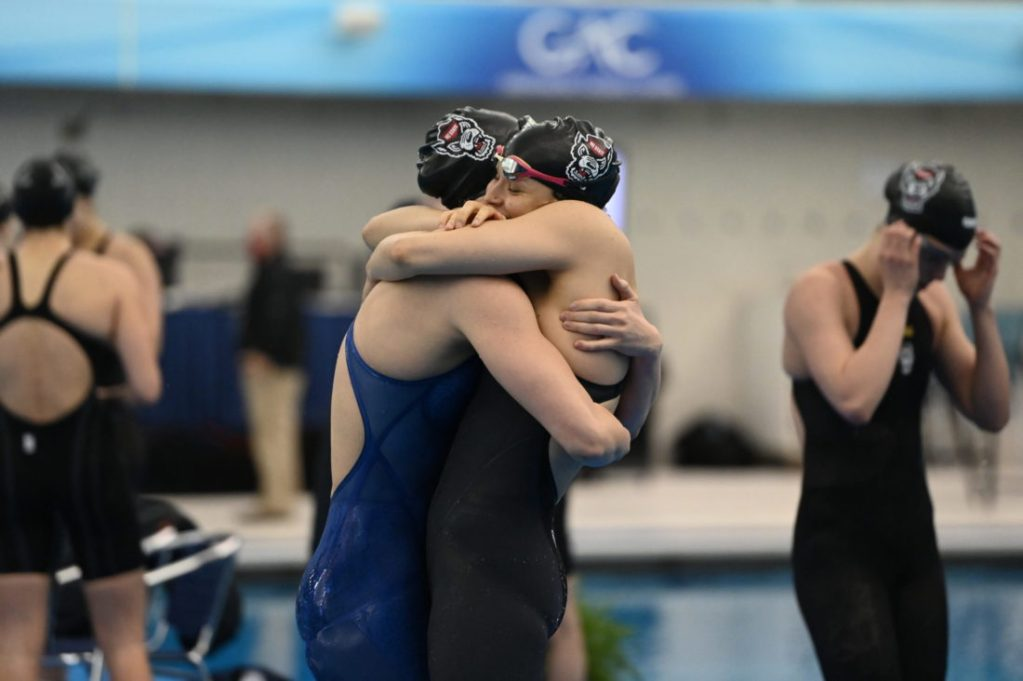 nc-state-hug-200-free-relay-embrace