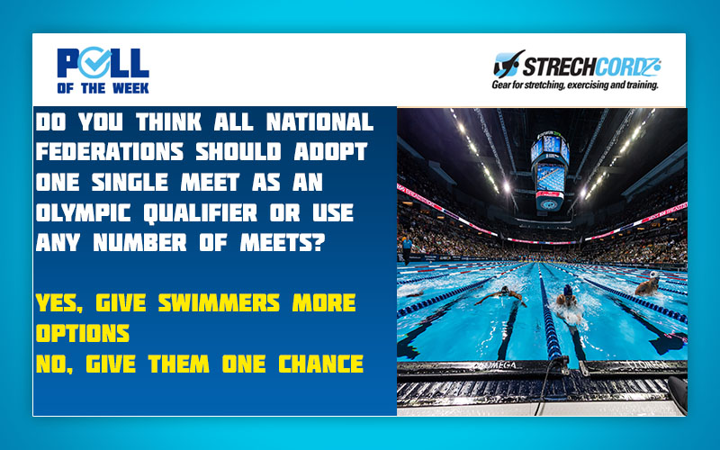 swim-poll-05-06-21-blank