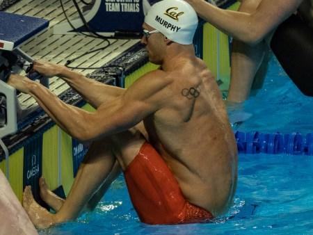 ryan-murphy, olympic trials