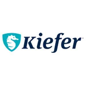 Kiefer Logo 300x300