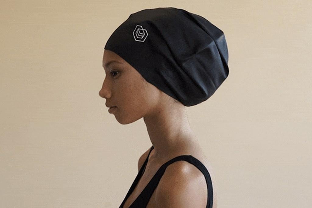 https://soulcap.com/shop/extra-large-swimming-cap SOUL CAP XL Credit: Soul Cap