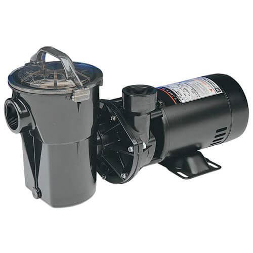 Hayward Power-Flo LX Pump