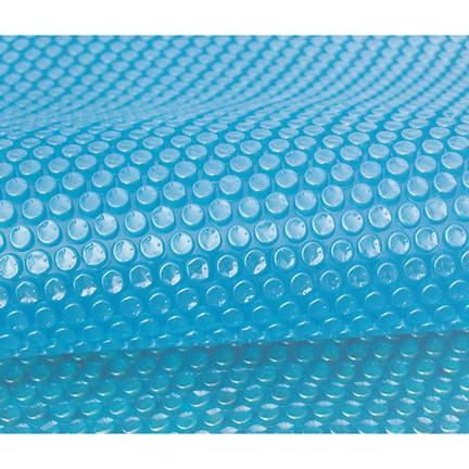 Blue 400 Solar Cover 12ft X 24ft - Swindon Pool Hot Tub & Spa Chemicals And Accessories