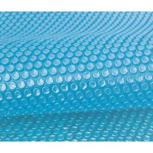 12ft X 20ft Oval AG Solar Cover - Swindon Pool Hot Tub & Spa Chemicals And Accessories