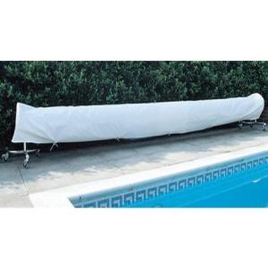 Extra Large Reel Summer Solar Protector Cover - Swindon Pool Hot Tub & Spa Chemicals And Accessories
