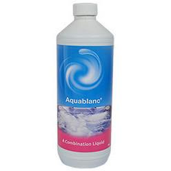 Aquablanc A Combination Liquid