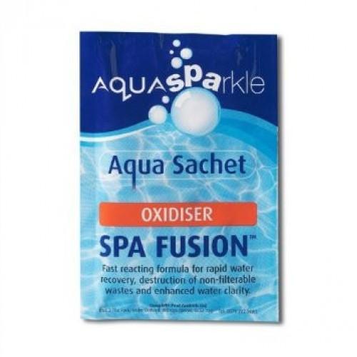Aquasparkle Spa Fusion Oxidiser