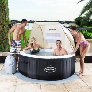 lay-z-spa-canopy