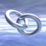 linked rings