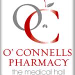 oconnells-pharmacy-swinford