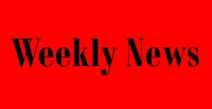 weekly-news-091012