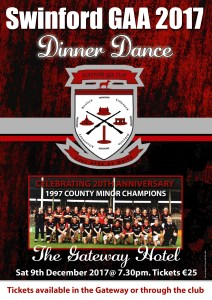 swinford-gaa-dinner-dance-poster-01-1