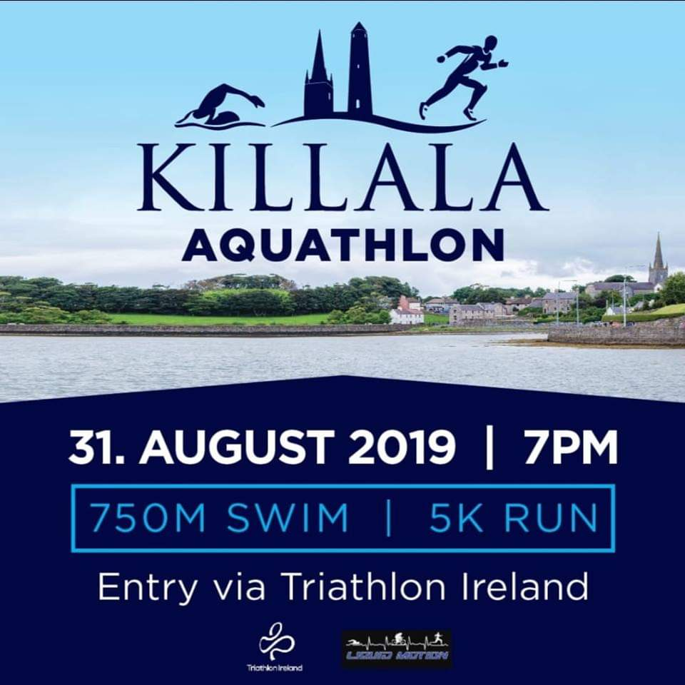 swinfordtriathlon.com