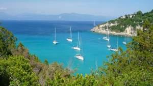 swinger holiday cruises