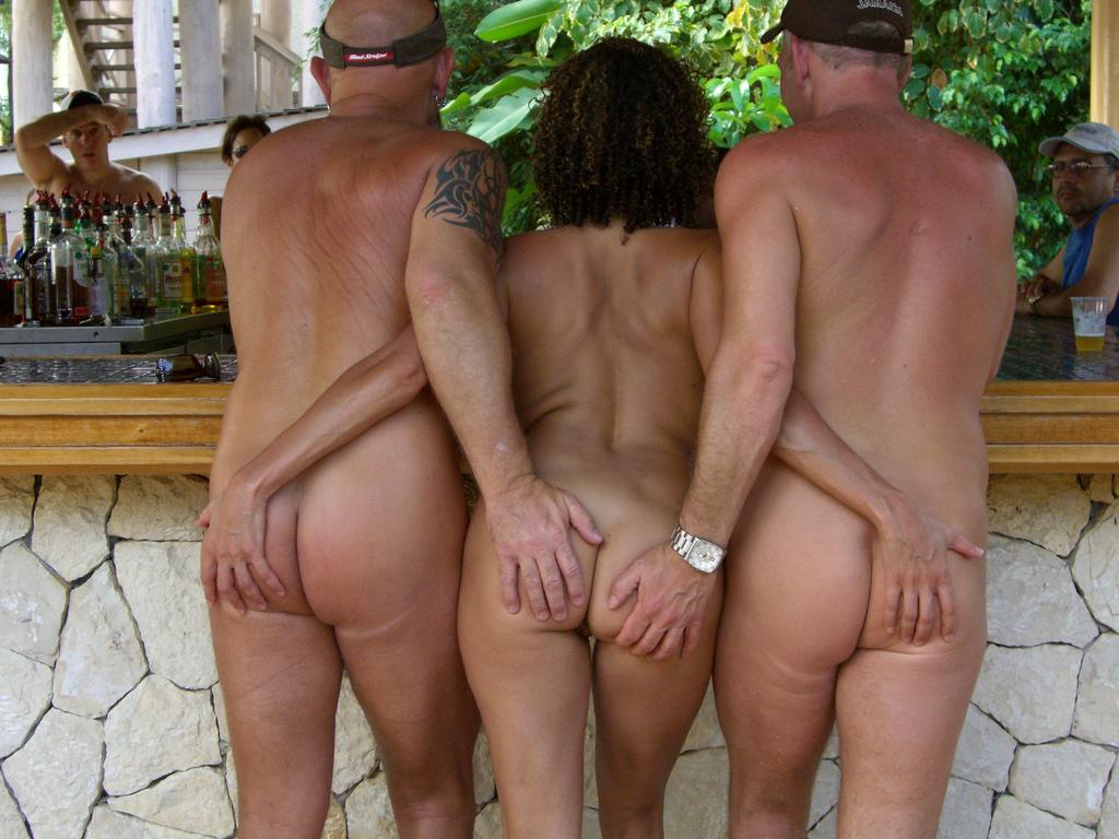 Hedonism Ii Xxx in xxx jamaican dating site - search images - www.fuckbuddyukgilf