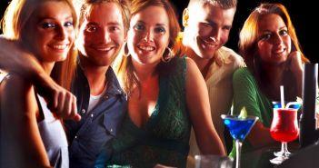 Swingers Parties in Sydney