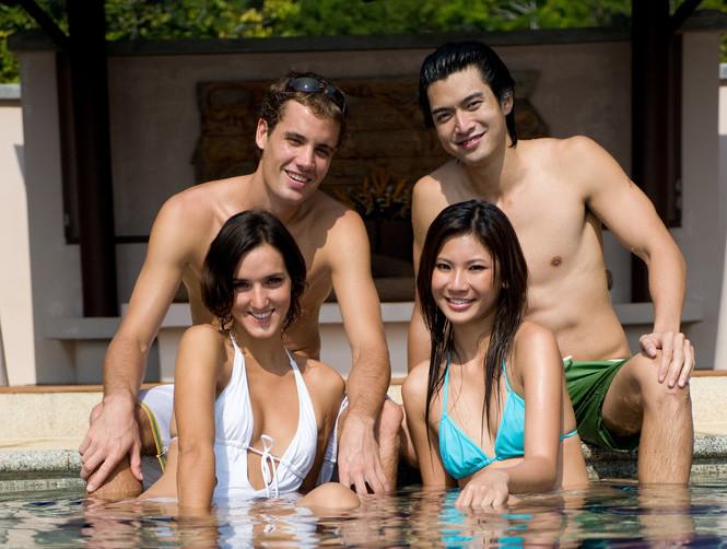 Swinging sex club sydney australia picture 234