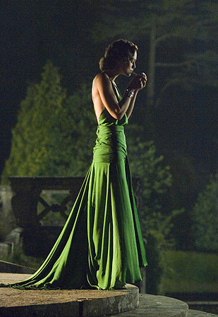 keira-dress