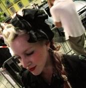Katie Anderson Black Hat