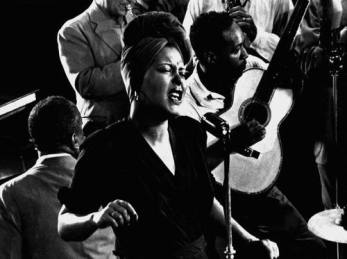 billieholidayfineandmellow