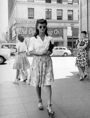 hollywoodvine194403