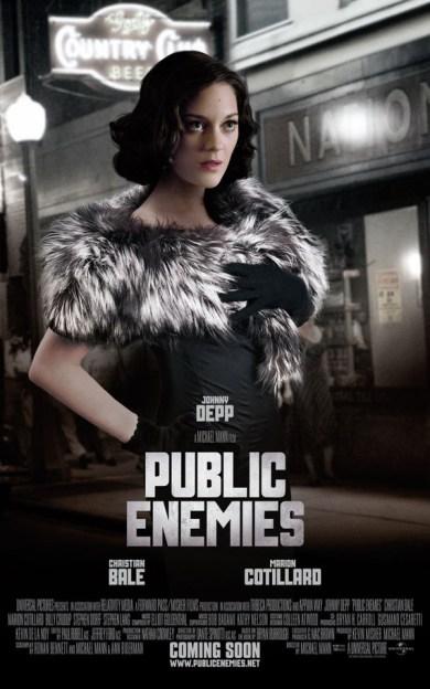 public_enemies_marion_cotillard
