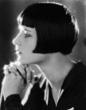 louise-brooks-20s-bob-hair