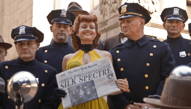feature_00870_silk_spectre_i_and_iis_look_from_watchmen_3