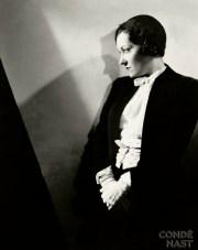 gloriaswanson1931