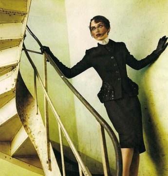 keira-knightley-fashion-editorial-vogue-september