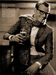 vogue-germ-0808-dandy-06